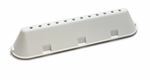 Picture of WASHING MACHINE DRUM PADDLE REPLACES INDESIT 064789