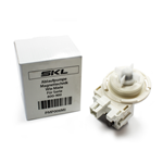 Picture of WASHING MACHINE ELECTRIC PUMP MIELE 6239560 - SKL *Reduced to Clear.