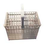 Picture of DISHWASHER CUTLERY BASKET - Hoover/Baumatic/Candy 41027980 *Reduced to Clear.