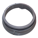 Picture of Door Gasket, Aftermarket Replacement for LG 4986ER1003A