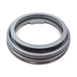 Picture of Door Seal Replaces Samsung DC61-20219E *Reduced to Clear.