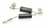 Picture of DOUBLE SQUARE - ROUND DIODE