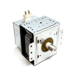 Picture of MAGNETRON 1000W - LG 2M246-01 1000W