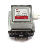 Picture of MAGNETRON 900W - LG 2M226-01