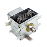 Picture of MAGNETRON 900W OM75S - SAMSUNG