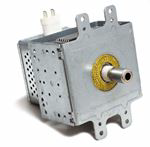 Picture of MAGNETRON PANASONIC INVERTER