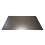 Picture of MICROWAVE MICA SOLD IN CUT TO SIZE PIECES *Reduced to Clear.