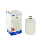 Picture of FRIDGE WATER FILTER - MAYTAG - JENN-AIR