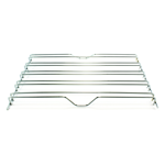 Picture of LATERAL OVEN SHELF 350x220mm - INDESIT 13600132303 *Reduced to Clear.