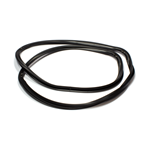 Picture of OVEN GASKET. Replaces Indesit/Ariston 081579