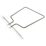 Picture of OVEN HEATING ELEMENT 1000W - WHIRLPOOL 48192592879