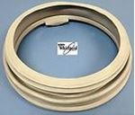 Picture of WPL WFS1071AW/BD/BW Door Seal