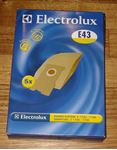 Picture of BAGS (5) ELUX Z1740 - *Reduced to Clear.