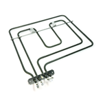 Picture of GRILL ELEMENT For EUROMAID STOVE