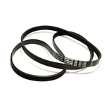 Picture of BELT 1320J5 EL - OPTIBELT For Miele Washing Machines *Reduced to Clear.