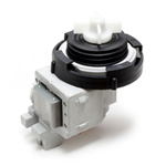 Picture of WASHING MACHINE MAGNETIC PUMP 30W MIELE 0669272