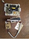 Picture of CONTROL PCB For DELONGHI D/WASHER