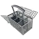 Picture of Cutlery Basket For Omega DW