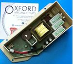 Picture of CONTROL BOARD and HOUSING ASSY *Reduced to Clear.