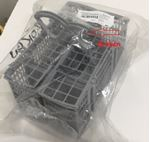 Picture of Cutlery Basket for Bosch Dishwasher