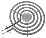 Picture of Hotrplate Coil Element 1100W 145MM