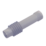 Picture of COUPLING - Use 366092FS. *** USE UP, THEN NLA.