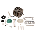Picture of MOTOR KIT RECIRCULATION *** USE UP, THEN NLA.