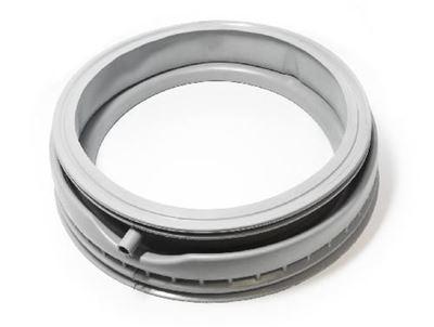 Picture of Bosch and Siemens Washing Machine Door Gasket - 00361127