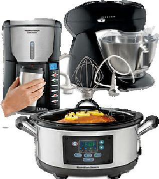 Small Appliances Accessories Repairs Services Parts Sydney All Appliances Service Sales